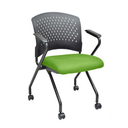 products/move-reception-chair-with-arms-mov-02u-tombola.jpg