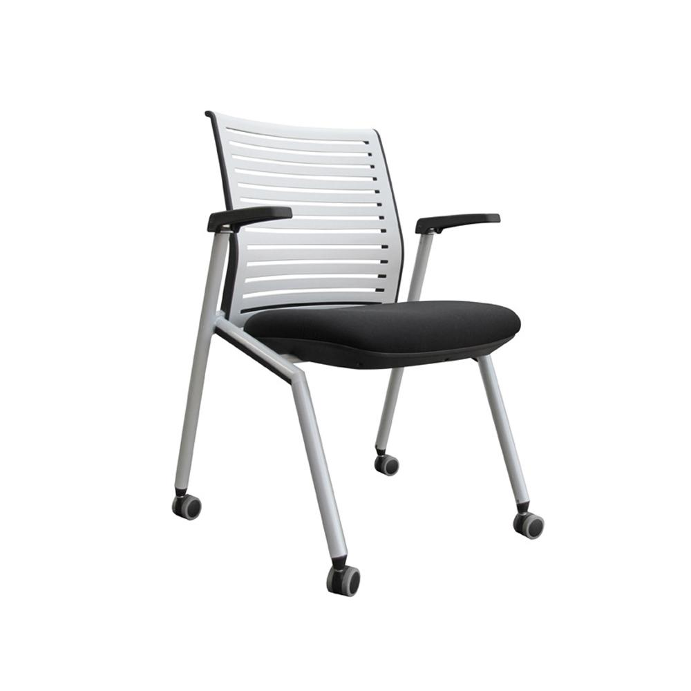 Neo Nova Visitor Chair with Arm