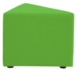 products/ola-triangular-ottoman-ola-t-tombola_3659f3b3-92f8-4b64-9ceb-df394986b531.jpg