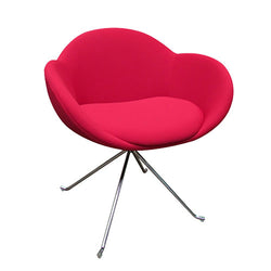 products/orbit-single-tub-upholstered-chair-cnlg04lwf-red.jpg