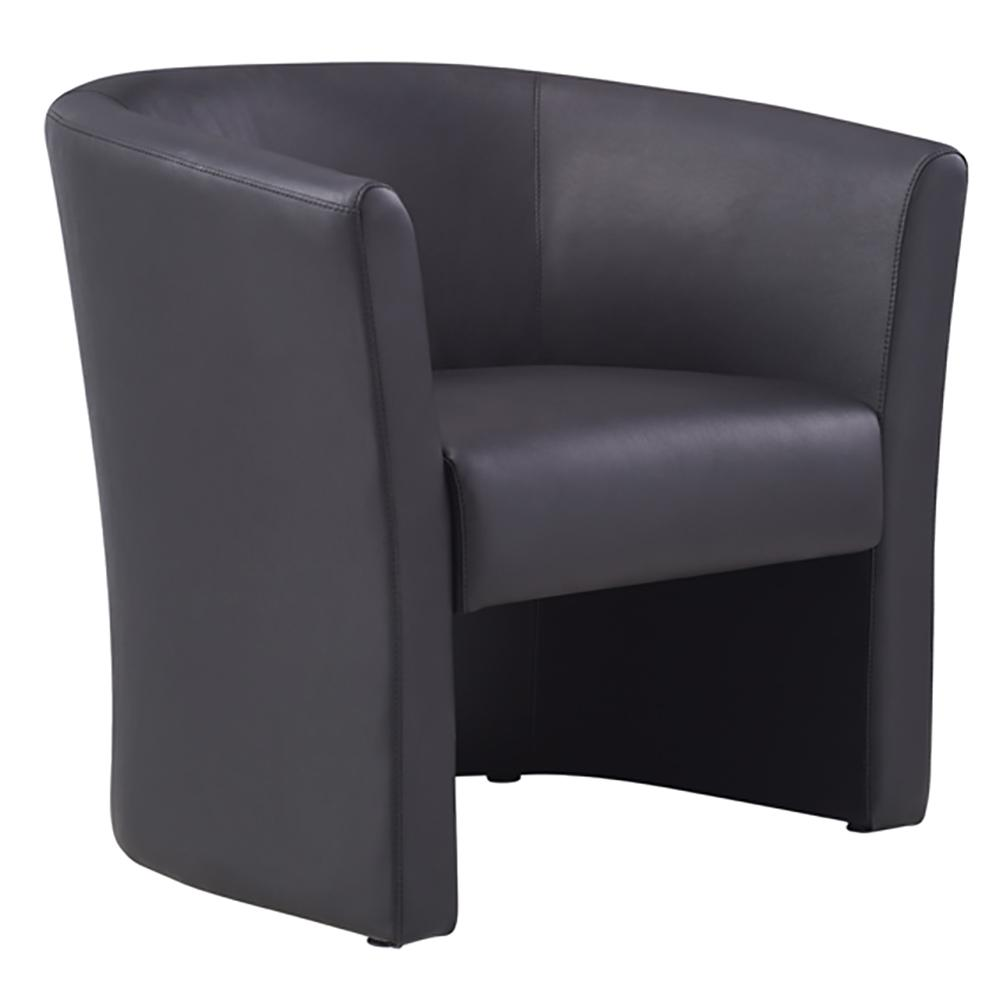 Orion Tub Chair