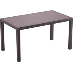 products/orlando-table-1400-800-furnlink-061-view4_b3fe2905-28e8-48e0-8e3d-3ddd7dba49b9.jpg