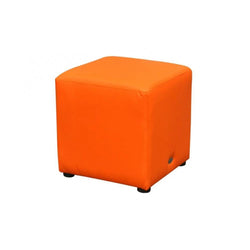 products/ottoman-cube-furnlink-020-view4_2f027537-935a-4ad3-8bee-48e8b1f42f2a.jpg
