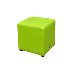 products/ottoman-cube-furnlink-020-view6_f25638c0-e7f1-4045-9045-0d349762af04.jpg