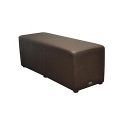 products/ottoman-rectangle-furnlink-021-view2_2d0b956e-7b6d-45e3-9109-30c6f4598535.jpg