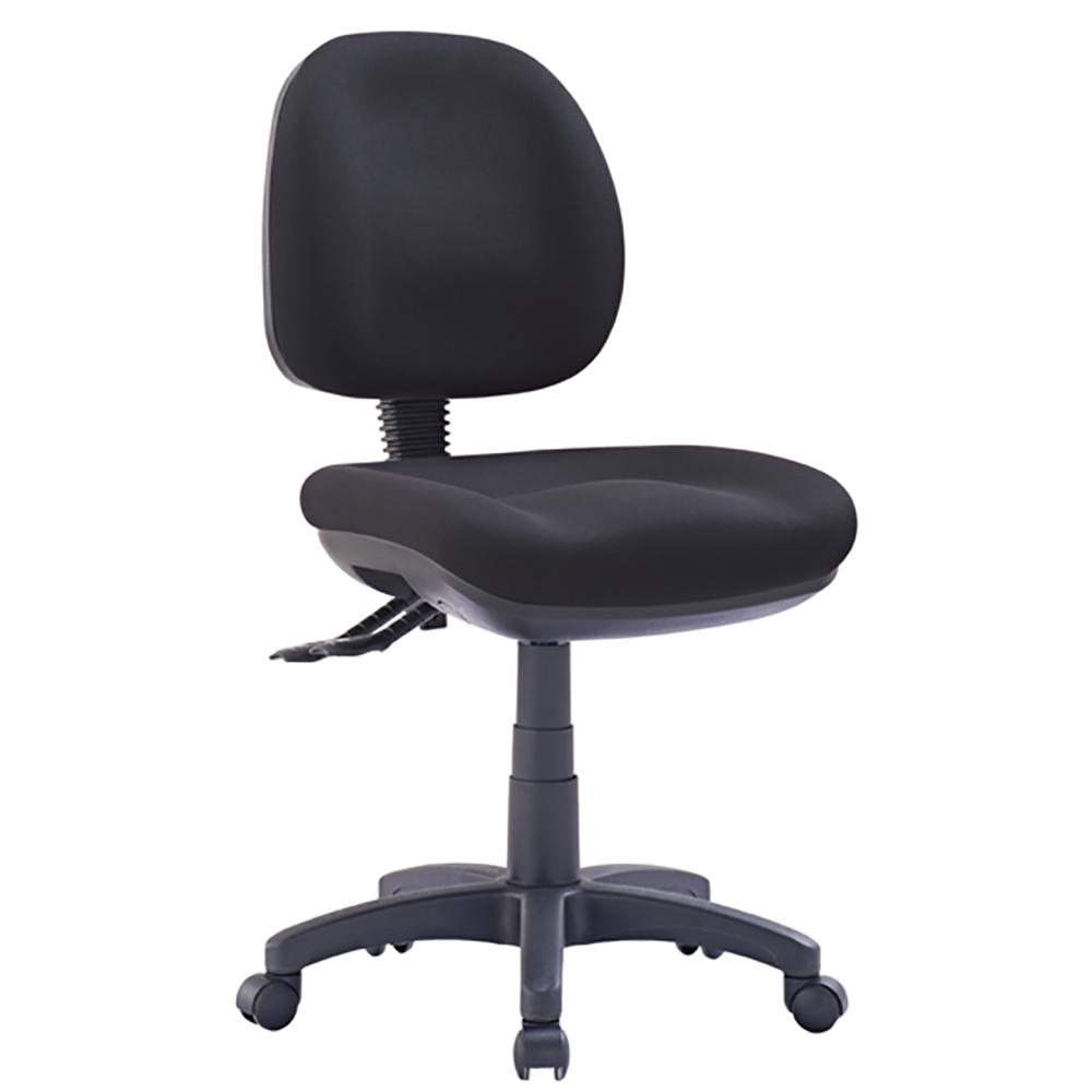 P350 Ergonomic Office Chair
