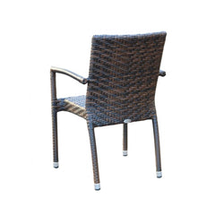 products/palm-armchair-furnlink-022-view2_9f417160-9245-4bc3-8cd0-80178c2c19f4.jpg