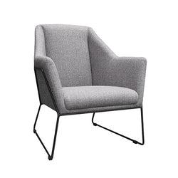 products/peak-single-tub-chair-css1037-r1-light-grey.jpg