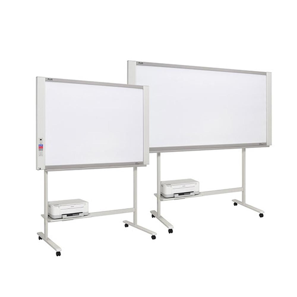 PLUS Electronic Copy Boards