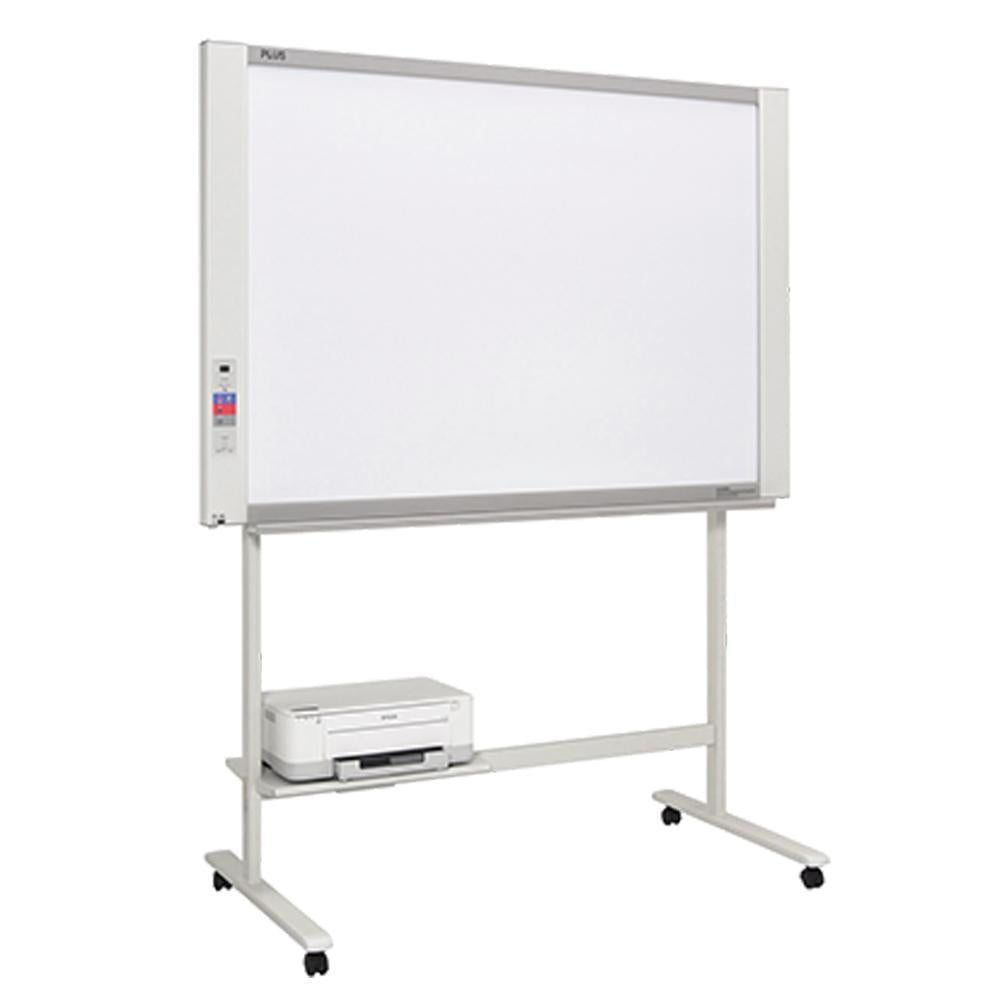 PLUS Electronic Copy Boards Stand