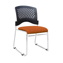 products/plush-visitor-chair-plu200pbus-amber.jpg