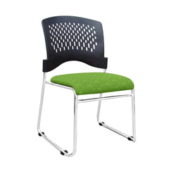 products/plush-visitor-chair-plu200pbus-tombola.jpg
