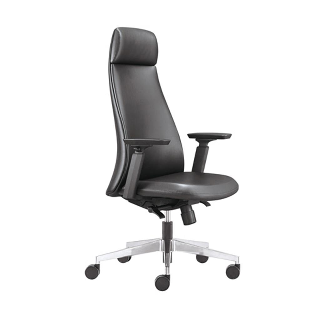 PM High Back Executive Chair