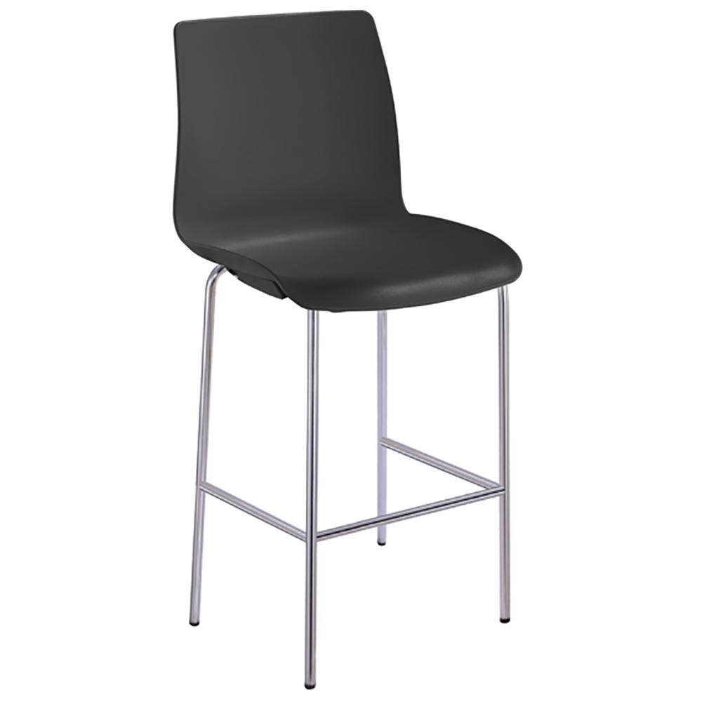 Pod 4 Leg Cafe Chair