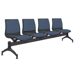 products/pod-four-seater-reception-chair-p-beam-4bu-Porcelain_a6eee906-be69-47fe-8477-2f92b289f58a.jpg