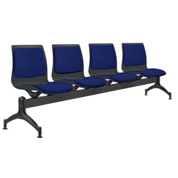 products/pod-four-seater-reception-chair-p-beam-4bu-Smurf_c709343e-7399-4478-9a74-9732a53baa93.jpg