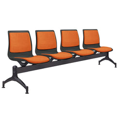 products/pod-four-seater-reception-chair-p-beam-4bu-amber_038fe7a4-8dd4-4f37-bccd-fae0c96ae03a.jpg