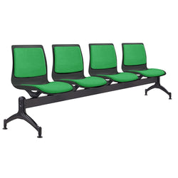 products/pod-four-seater-reception-chair-p-beam-4bu-chomsky_8bbb0d37-04fb-4218-9071-1f10521a2a3a.jpg