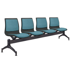 products/pod-four-seater-reception-chair-p-beam-4bu-manta_4b1deca2-0846-4b5f-8d35-e1044cd49b2b.jpg