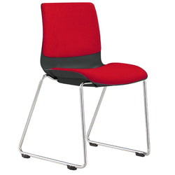 products/pod-sled-visitor-chair-pod-sbu-jezebel_cf77989e-60fd-4179-9a11-7bed3ab9d2c1.jpg