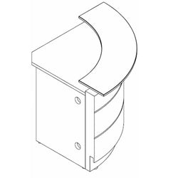 products/polaris-curved-reception-counter-desk-gopn-polaris-d3_dda5662c-5f2b-4235-a4b7-24385de22492.jpg