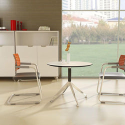 products/potenza-meeting-table-gops-mtp09v-2.jpg