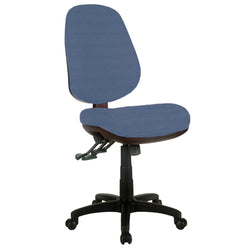 products/pr600-office-chair-pr600-Porcelain_37e0a4e8-d546-4710-a137-710454e105aa.jpg