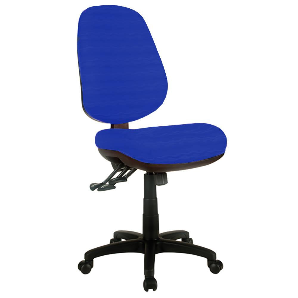 PR600 Office Chair