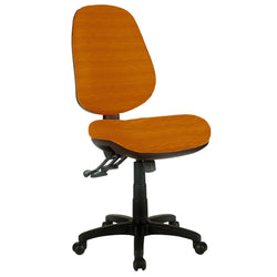 products/pr600-office-chair-pr600-amber_932a038e-f3f1-4778-9436-04650e2ed442.jpg