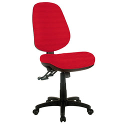 products/pr600-office-chair-pr600-jezebel_6f15289d-0aba-400d-8fc2-49b9e578b4ce.jpg