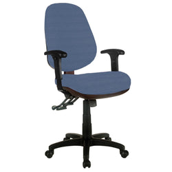 products/pr600-office-chair-with-arms-pr600c-Porcelain_b9882337-5e2f-41f6-8007-069cf92acad5.jpg