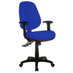 products/pr600-office-chair-with-arms-pr600c-Smurf_b6d7163f-49fb-40a4-b0f2-8655b4aaf34d.jpg