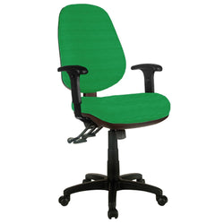products/pr600-office-chair-with-arms-pr600c-chomsky_5ed7b563-05bf-4d02-b8e1-fe5d604a896a.jpg