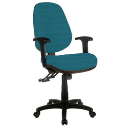 products/pr600-office-chair-with-arms-pr600c-manta_872edbe8-cc48-496b-8eae-98dcb4cf1ad0.jpg