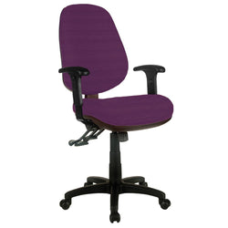 products/pr600-office-chair-with-arms-pr600c-pederborn_3423d806-9924-425a-b443-c5b98e59b2bb.jpg