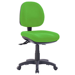 products/prestige-350-office-chair-p350-tombola_820ecfeb-81b6-4525-bd79-6c647450bbd1.jpg
