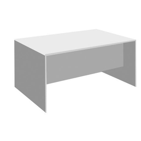 QuickShip Panel End Student Desk