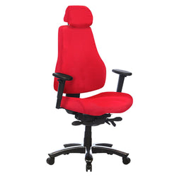 products/ranger-executive-chair-ranger-1.jpg