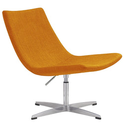 products/ridge-visitor-chair-ridge-ab-amber_2181075a-21a8-47ea-9174-52aedd808be3.jpg