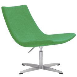 products/ridge-visitor-chair-ridge-ab-chomsky_b3dee8d2-9f15-40cf-ac4b-b4695c1a100d.jpg