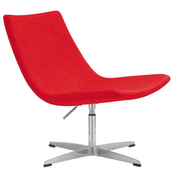 products/ridge-visitor-chair-ridge-ab-jezebel_03f42fb5-0674-4e77-aedb-8c700bb5565c.jpg
