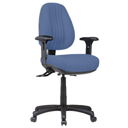 products/safari-350-high-back-office-chair-with-arms-sa350hc-Porcelain_e608b29f-5f46-4725-9e20-cdf192c5149d.jpg