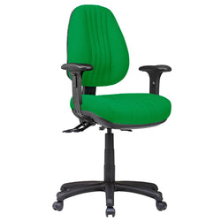 products/safari-350-high-back-office-chair-with-arms-sa350hc-chomsky_e9425ad3-b0e8-49cf-84fc-0743ecfb09b5.jpg