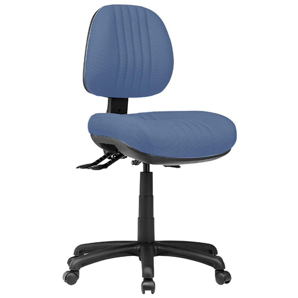 Safari 350 Office Chair