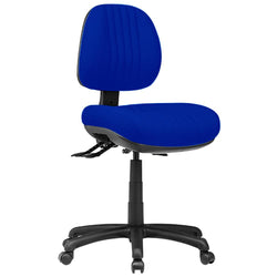 products/safari-350-office-chair-sa350-Smurf_4767704c-359d-45d1-88e5-f80bc8263ceb.jpg