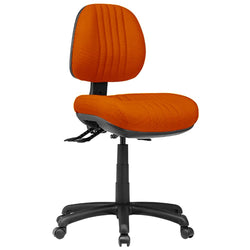 products/safari-350-office-chair-sa350-amber_81a7aff7-da70-4885-8ad7-6b7b5179af2d.jpg