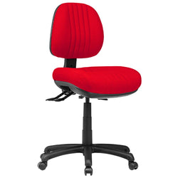 products/safari-350-office-chair-sa350-jezebel_3d02fdbe-8835-41e0-9555-3b75d41a7aaf.jpg