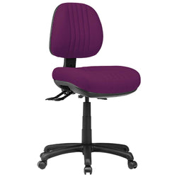 products/safari-350-office-chair-sa350-pederborn_32475cf6-ef06-4e05-a0e1-e761d0cc8b47.jpg