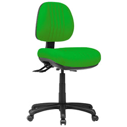 products/safari-350-office-chair-sa350-tombola_2f449cea-8073-4dd0-b297-1f95e0854d07.jpg
