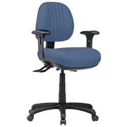 products/safari-350-office-chair-with-arms-sa350c-Porcelain_afb7f11c-1926-48ca-a326-5aa49f87025a.jpg